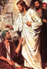 healing-jesus-230