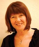Karen Teegarden Headshot AOTA