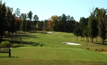 Independence Golf Club, Lester George, George Golf Design, Shannon Fisher, MsShannonFisher