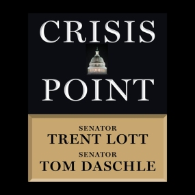 Crisis-Point-cover