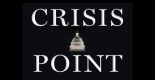 Crisis-Point-feature